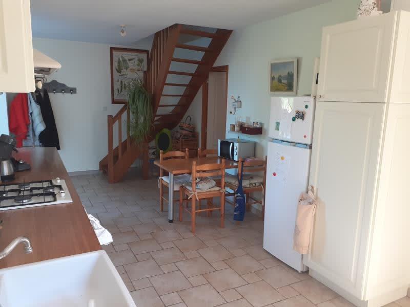 Deluxe sale house / villa Montrichard 296800€ - Picture 6