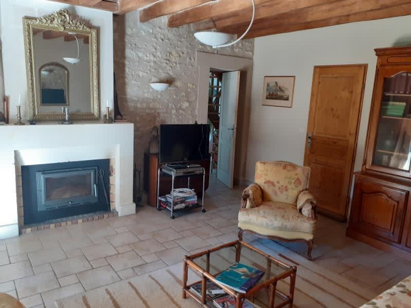 Deluxe sale house / villa Montrichard 296800€ - Picture 7