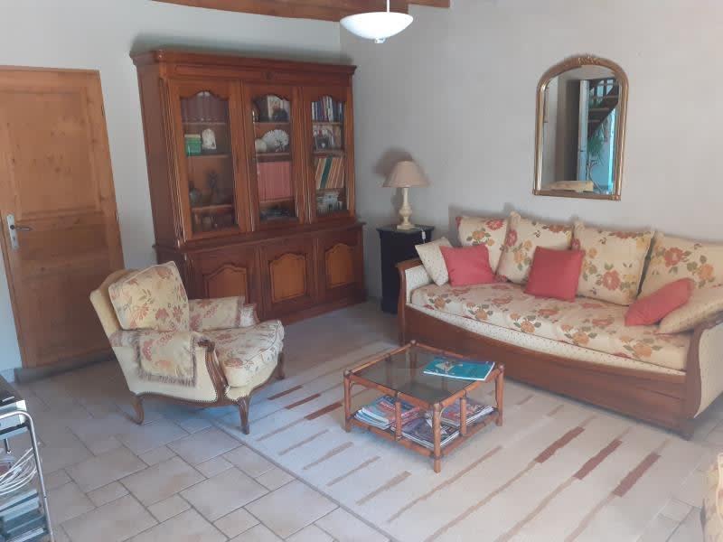 Deluxe sale house / villa Montrichard 296800€ - Picture 9