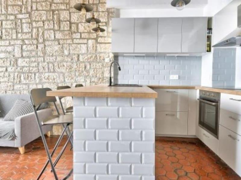 Rental apartment St germain en laye 1550€ CC - Picture 7