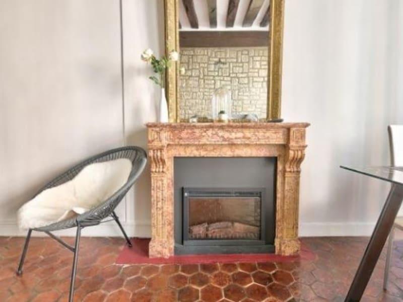 Rental apartment St germain en laye 1550€ CC - Picture 8