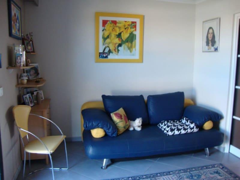 Vente appartement Frejus 699000€ - Photo 11