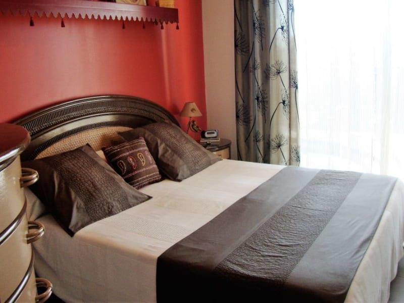 Vente appartement Frejus 699000€ - Photo 14
