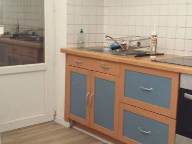 Location appartement Toulouse 553€ CC - Photo 3