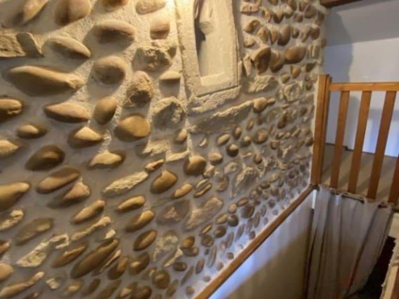 Venta  casa Tain l hermitage 445000€ - Fotografía 7