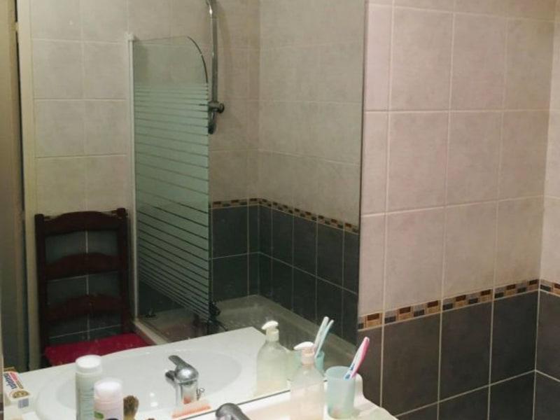 Sale apartment Pierre-bénite 206000€ - Picture 6