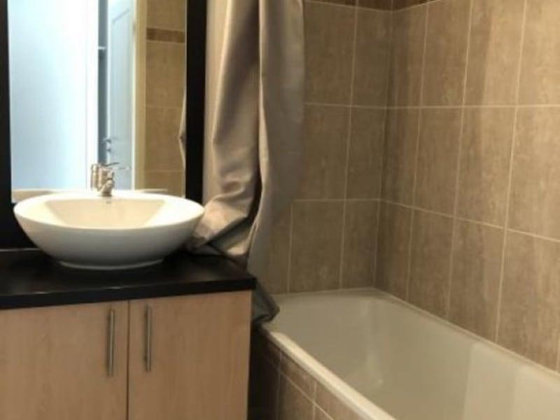 Sale apartment St andre de cubzac 103680€ - Picture 5