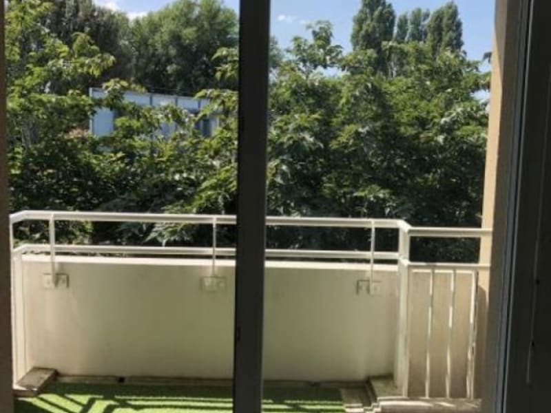 Sale apartment St andre de cubzac 103680€ - Picture 6