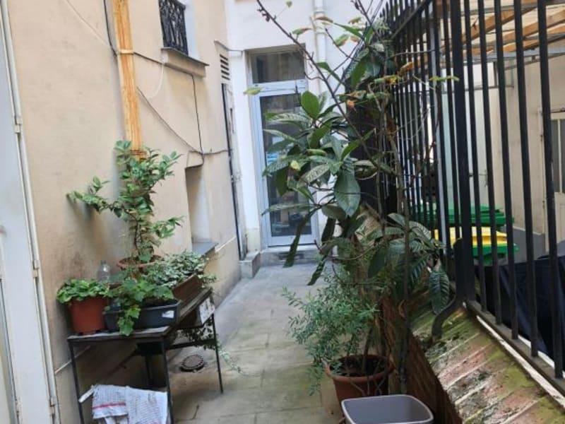 Location local commercial Paris 14ème 1190€ HC - Photo 6