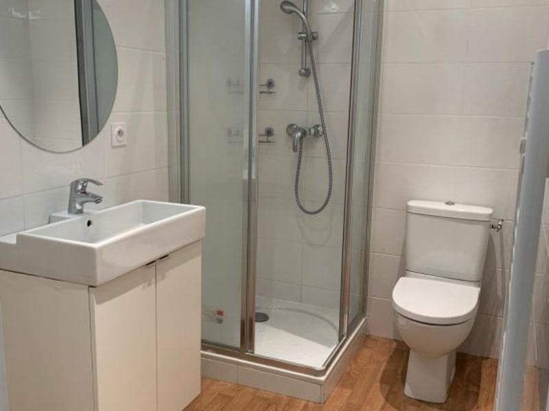 Rental apartment Paris 14ème 1196,87€ CC - Picture 6