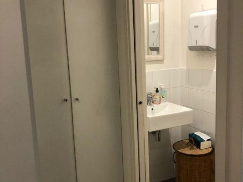 Rental empty room/storage Paris 14ème 2550€ HC - Picture 5