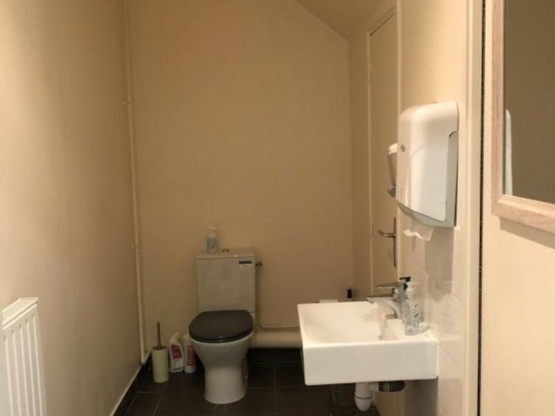 Rental empty room/storage Paris 14ème 2550€ HC - Picture 6