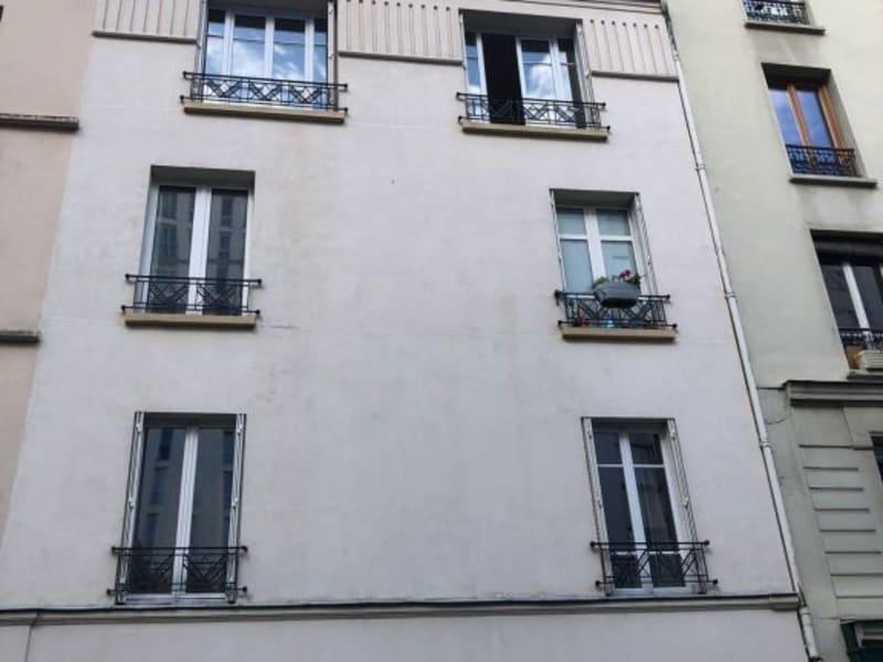 Paris 14ème - 2 pièce(s) - 49.92 m2