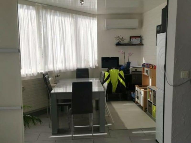 Vente appartement Gaillard 240000€ - Photo 3