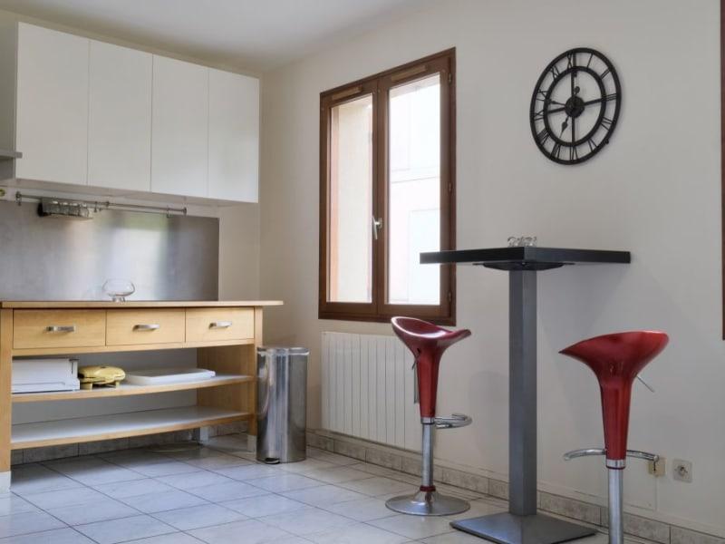 Location appartement Annet sur marne 695€ CC - Photo 4