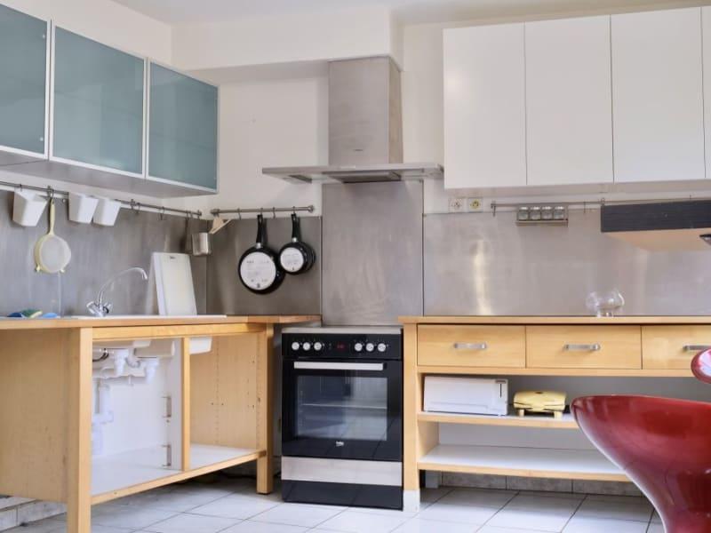 Location appartement Annet sur marne 695€ CC - Photo 5