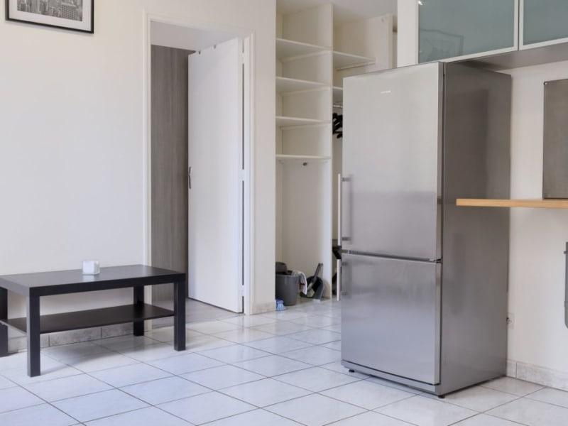 Location appartement Annet sur marne 695€ CC - Photo 7