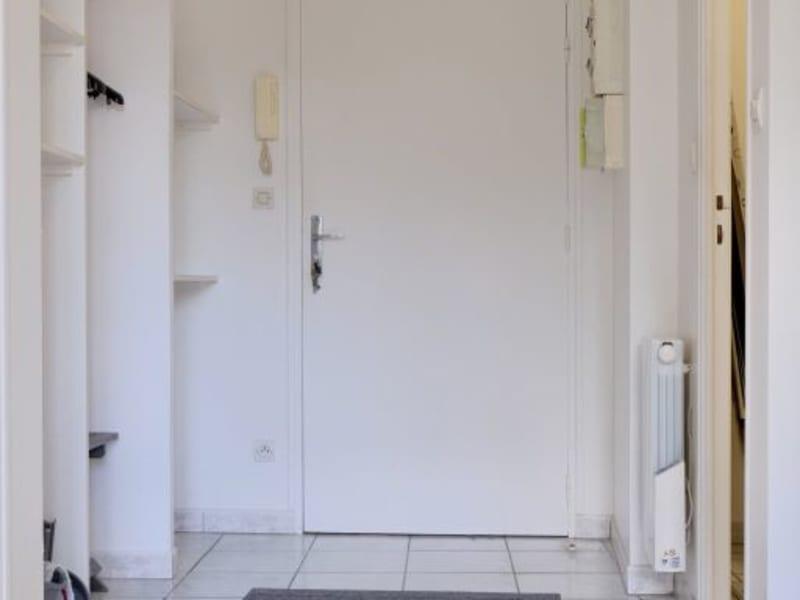 Location appartement Annet sur marne 695€ CC - Photo 8