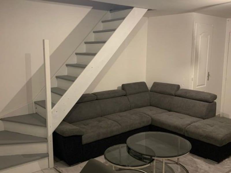 Sale apartment Claye souilly 159000€ - Picture 9