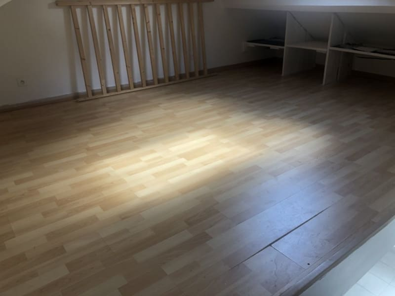 Sale apartment Claye souilly 159000€ - Picture 10