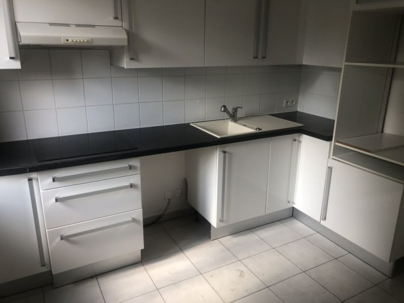 Sale apartment Claye souilly 159000€ - Picture 12