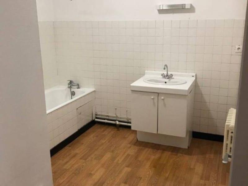 Sale apartment Meaux 159800€ - Picture 5