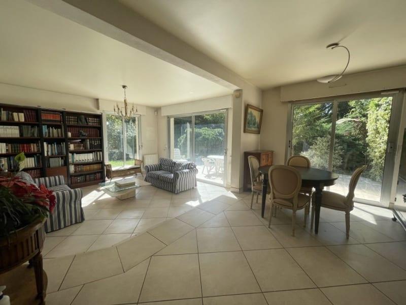 Sale house / villa Vaugrigneuse 450000€ - Picture 7