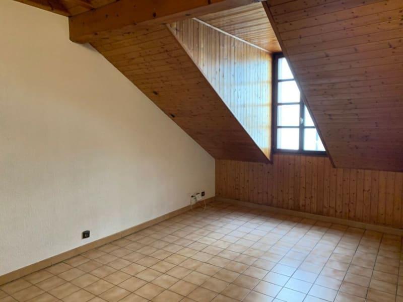 Annecy - 2 pièce(s) - 32 m2