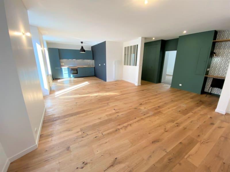 豪宅出售 公寓 Aix-les-bains 455000€ - 照片 1