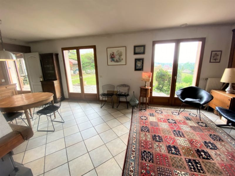 Verkauf haus Aix-les-bains 515000€ - Fotografie 3