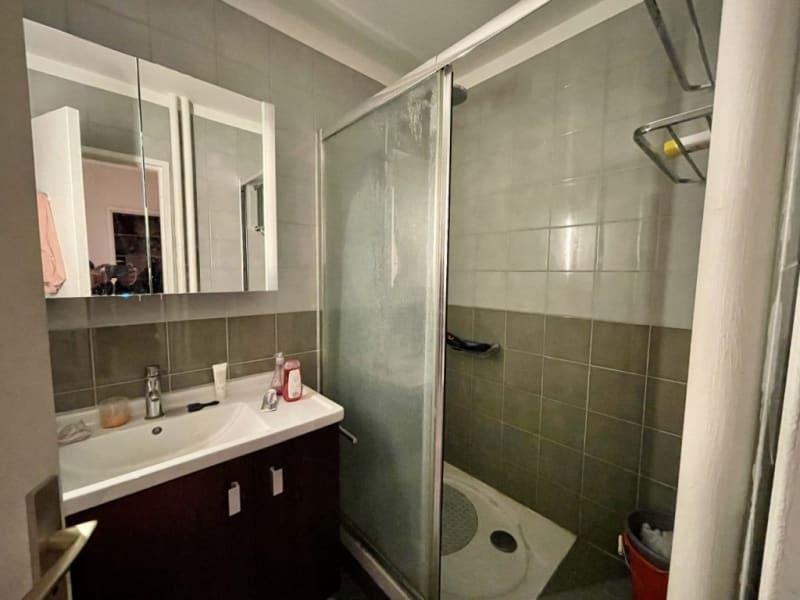 Sale apartment Paris 17ème 730000€ - Picture 7