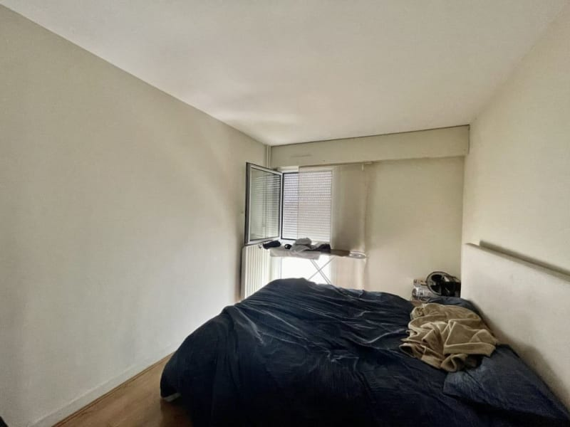 Sale apartment Paris 17ème 730000€ - Picture 8