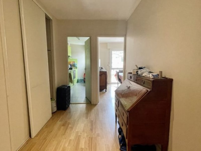 Sale apartment Paris 17ème 730000€ - Picture 9