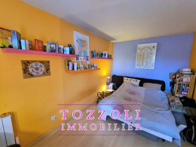 Vente appartement Meyzieu 241500€ - Photo 7
