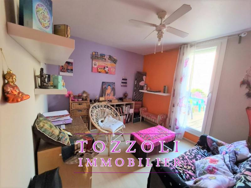 Vente appartement Meyzieu 241500€ - Photo 10