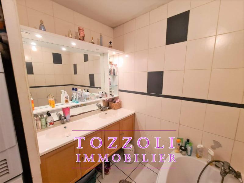Vente appartement Meyzieu 241500€ - Photo 11