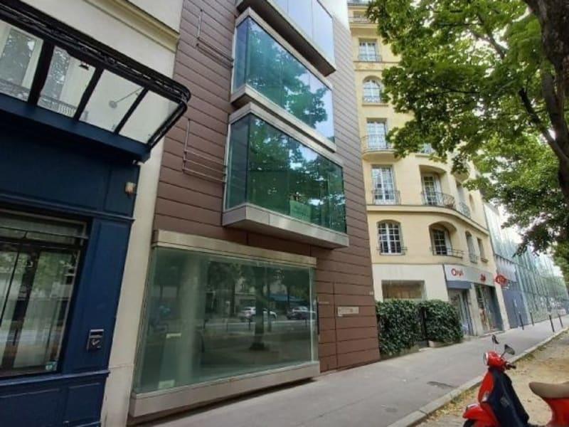 Location immeuble Paris 14ème 3600€ HC - Photo 7