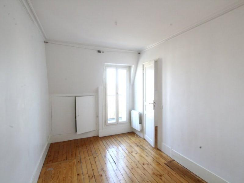 Location appartement Paris 14ème 1043€ CC - Photo 5