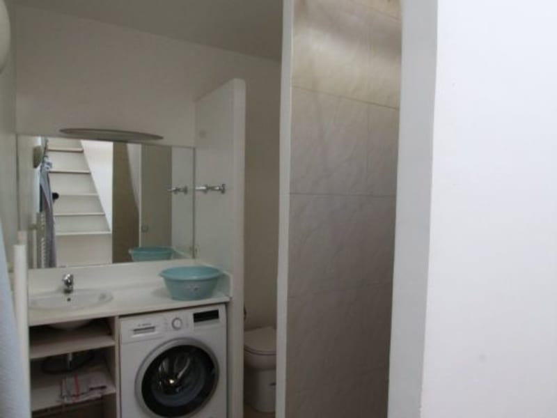 Location appartement Paris 14ème 1043€ CC - Photo 7