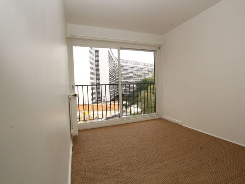 Vente appartement Paris 14ème 468000€ - Photo 4