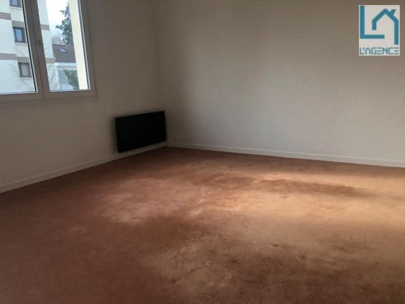 Rental apartment Garches 1540€ CC - Picture 4