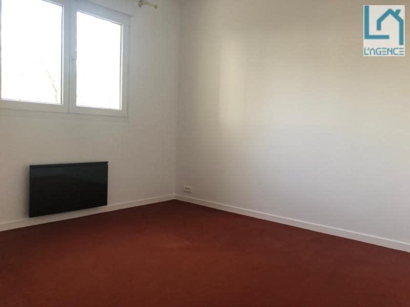 Rental apartment Garches 1540€ CC - Picture 5