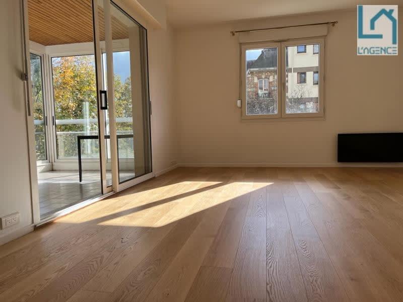 Rental apartment Garches 1540€ CC - Picture 9