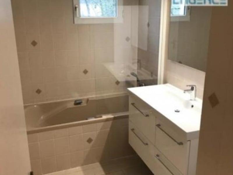 Rental apartment Garches 1540€ CC - Picture 10