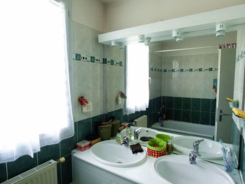Vente maison / villa Colomiers 390000€ - Photo 8