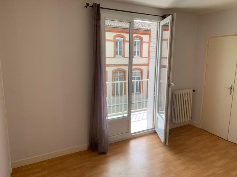 Location appartement Toulouse 560€ CC - Photo 3