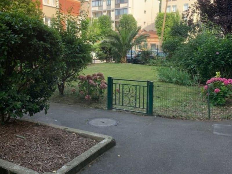 Location appartement Toulouse 560€ CC - Photo 7