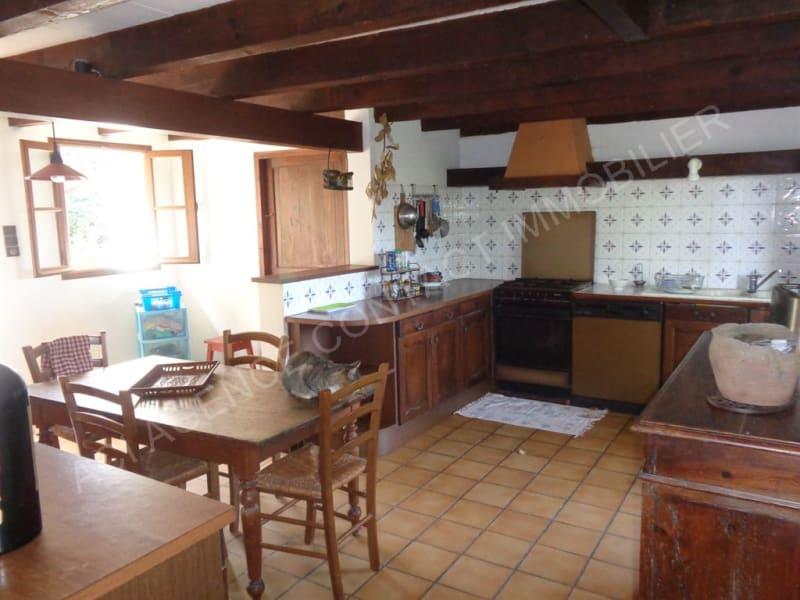 Vente maison / villa Mont de marsan 262000€ - Photo 6