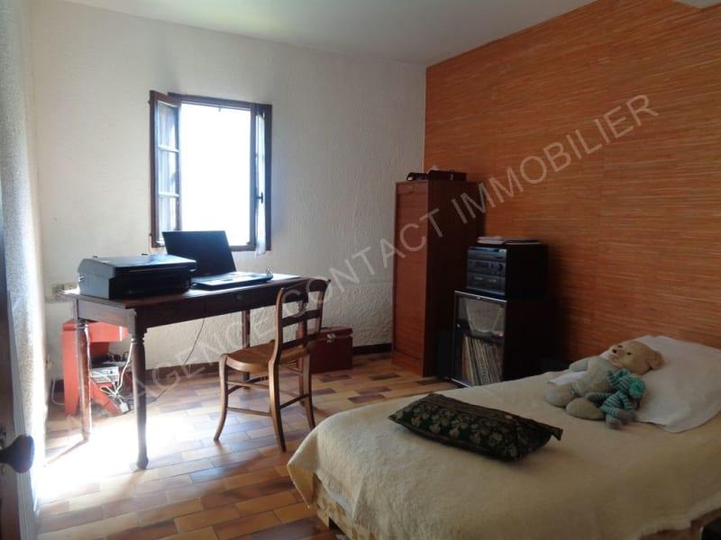 Vente maison / villa Mont de marsan 262000€ - Photo 7