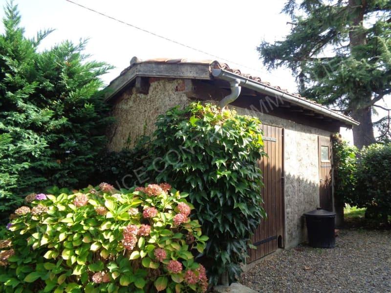 Vente maison / villa Mont de marsan 262000€ - Photo 9